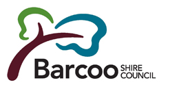 Barcoo Shire Council Logo
