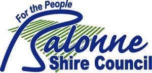 Balonne Shire Council Logo