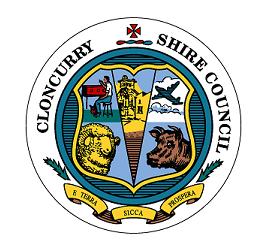 CloncurrySC
