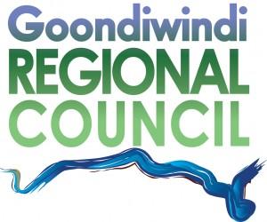 Goondiwindi Regional Council logo