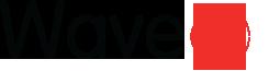 Wave1_logo