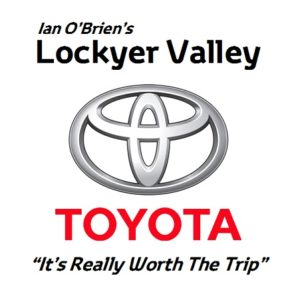 LVT Logo